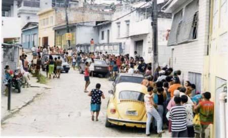 Entrega 2004