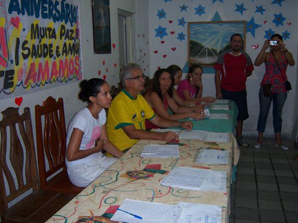 2009 (20)