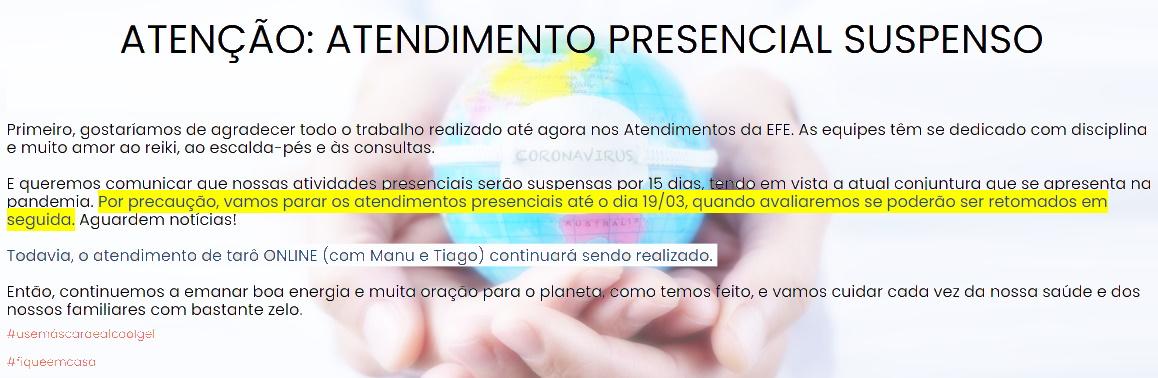 AVISO_ATENDIMENTO