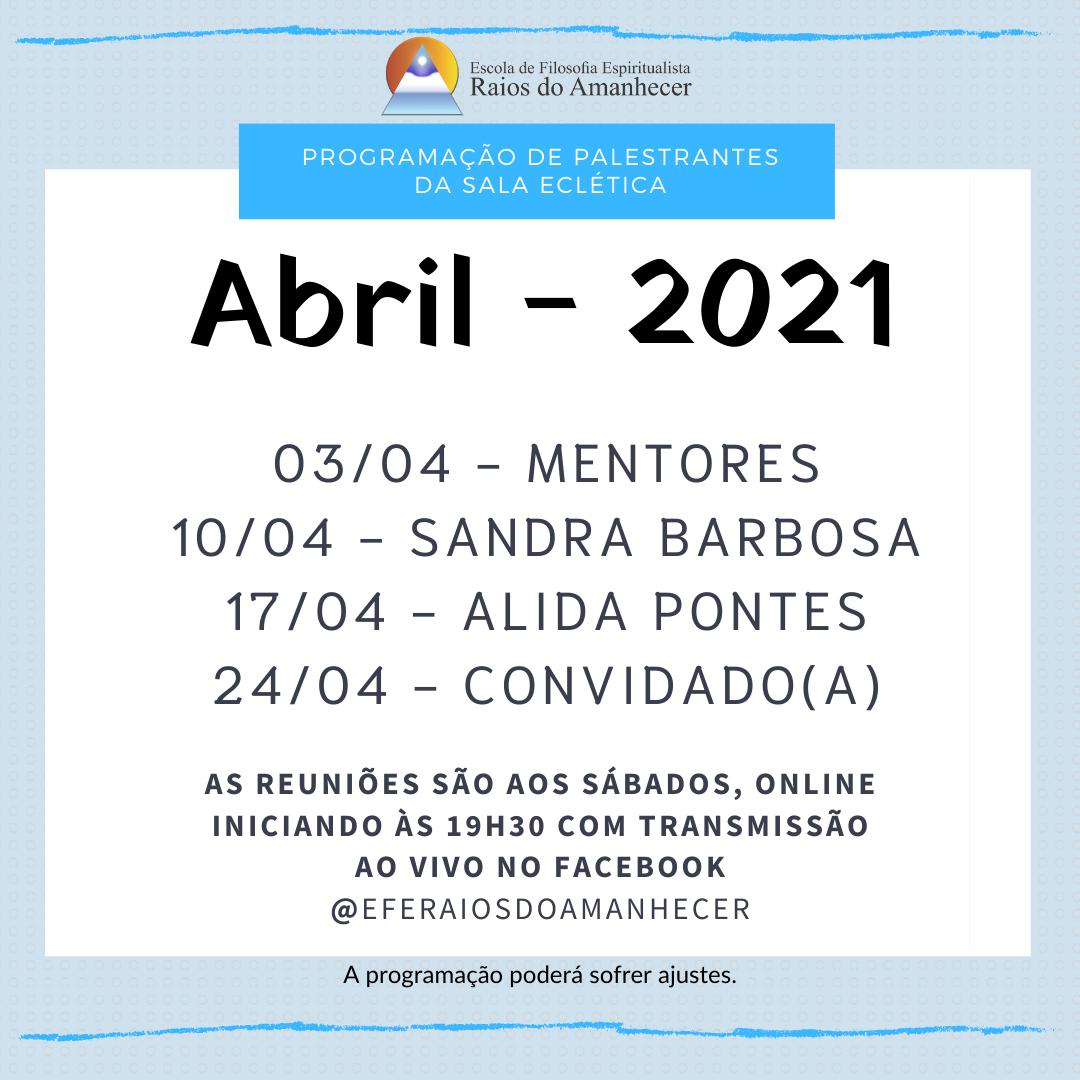 aulas_sabadomar21