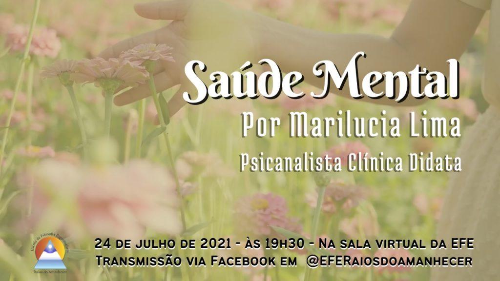 SaudeMental-MariluciaLima