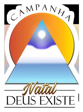 logo_natal_deus_existe
